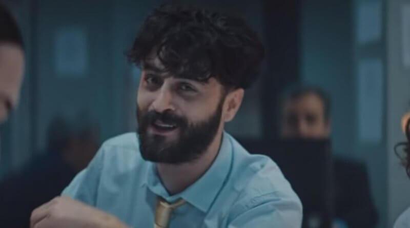Şehinşah ft. Masta Sey - Dahi Pezevenkler Şarkı Sözleri