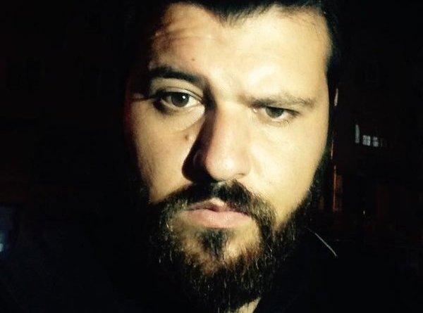 Sencer Gordo ft. Orking & Contra - Bitch Please Bilmem Kaç Şarkı Sözleri