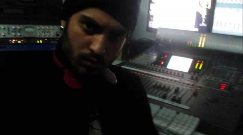 Transpose ft. İtaat, Contra - Üstüne Düştük Şarkı Sözleri