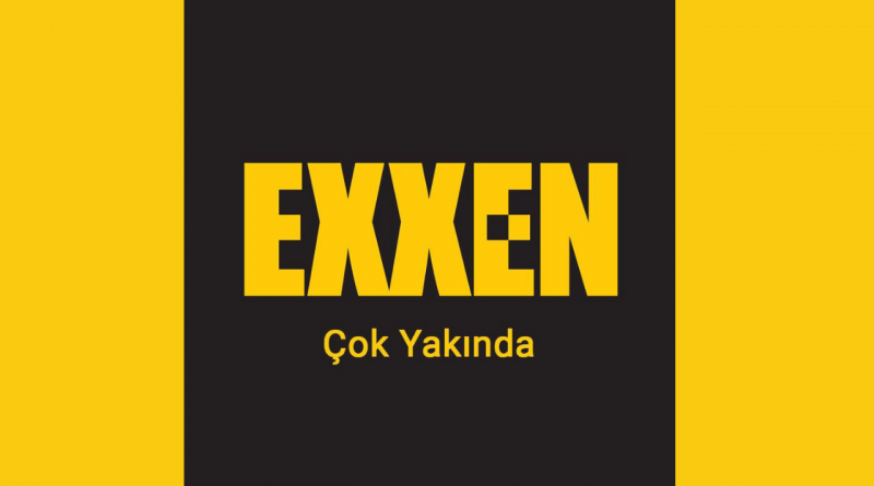Türkiye Rapçisini Arıyor rap yarışması Rapstar ismi ile gelebilir