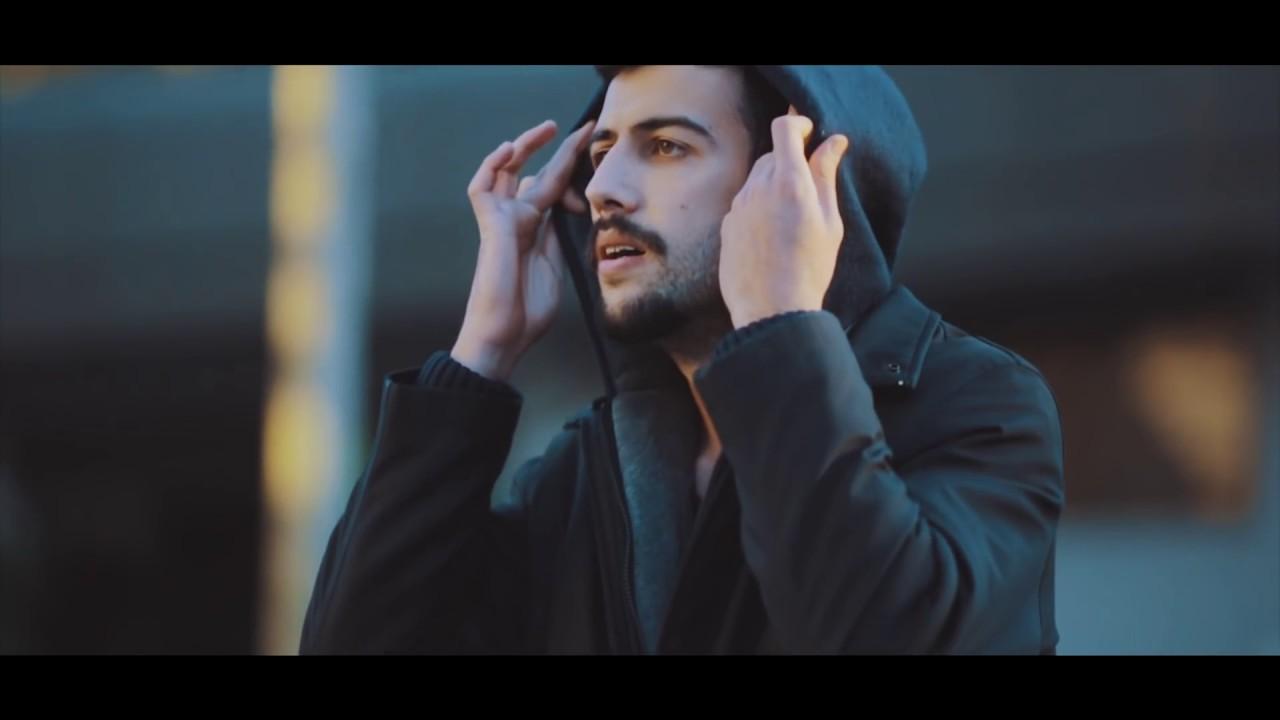 Uğur Yeter ft. İlker Dursun & Contra - Acımasız Gerçekler Şarkı Sözleri