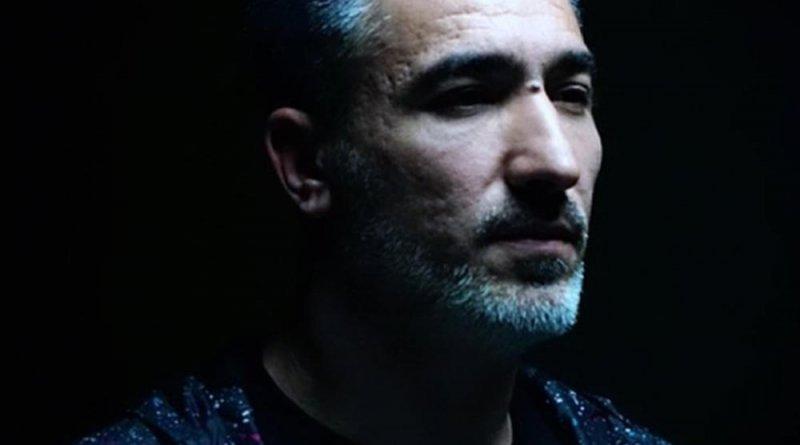 Sagopa Kajmer ft. Cabbar & Dumanyak - Üçlü Kombine Şarkı Sözleri