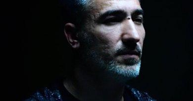 Sagopa Kajmer ft. Mista Brown - Etki Tepki Şarkı Sözleri