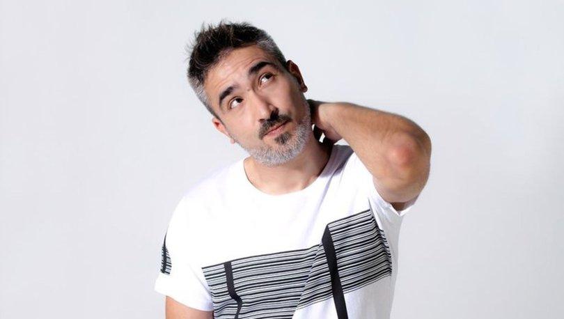 Sagopa Kajmer ft. Sahtiyan - Çocuk muyum? Şarkı Sözleri