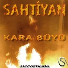 Sahtiyan ft. Ceza, Sagopa Kajmer & Mista Brown - Piston Şarkı Sözleri