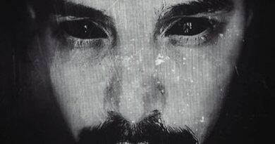 Santi ft. Contra & Ados - Dolunay Şarkı Sözleri