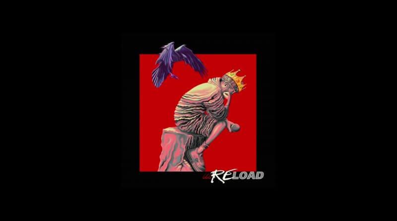 Şehinşah 666 albümü reLoad sürümü ile tekrar yayında