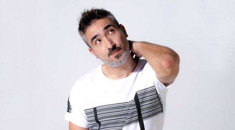 Silahsız Kuvvet (Sagopa) ft. Sahtiyan - Melodrama Şarkı Sözleri