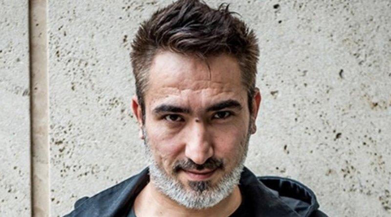 Silahsız Kuvvet(Sagopa) ft. Ramiz - Kuytu Köşeler Şarkı Sözleri
