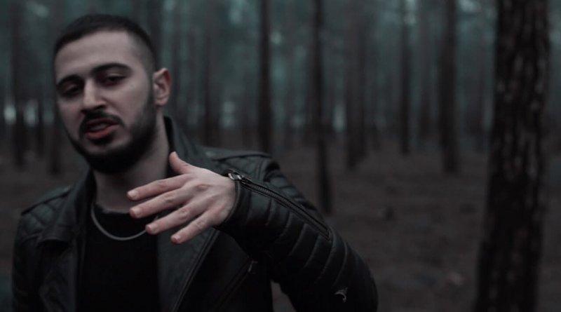 Bora Hışır - Geri Dönemem Şarkı Sözleri