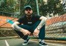 Kamufle'nin 3 eski albümü Spotify'daki yerini aldı