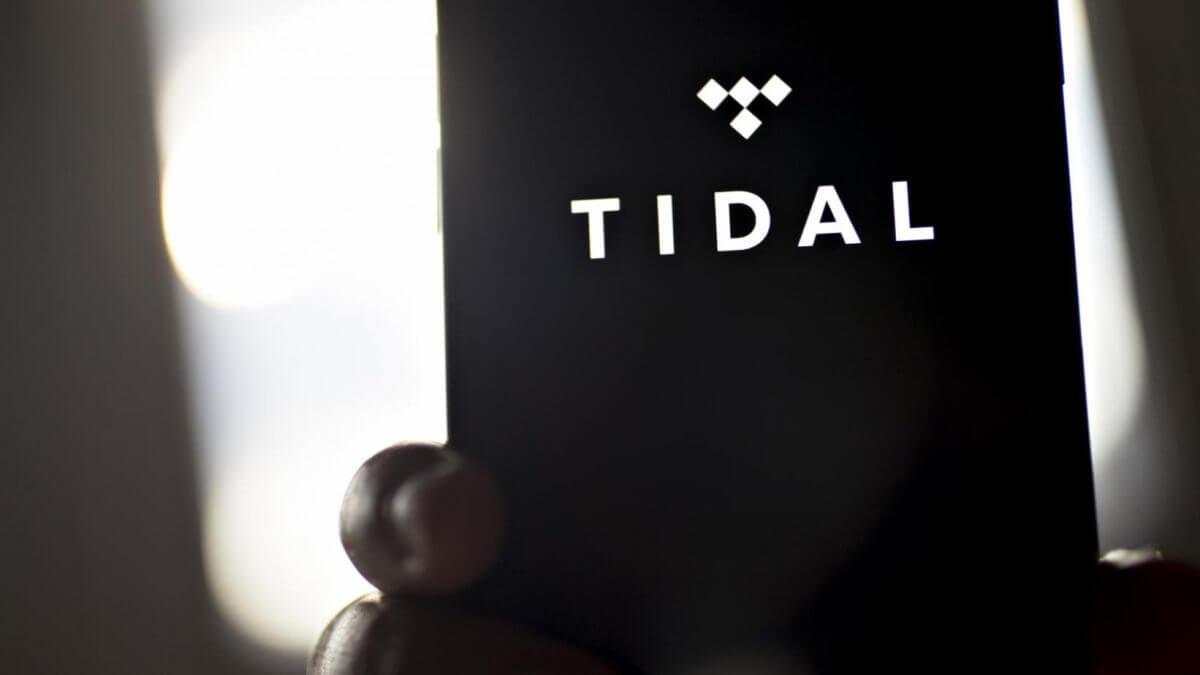 Müzik platformu Tidal, Türkiye'de yasaklandı