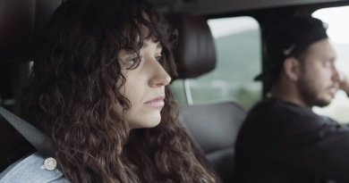 Zeynep Bastık, Anıl Piyancı - Bırakman Doğru Mu 2 Şarkı Sözleri