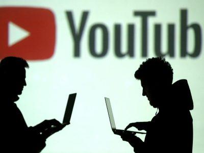 2020'de YouTube Türkiye'de en çok dinlenen şarkılar açıklandı