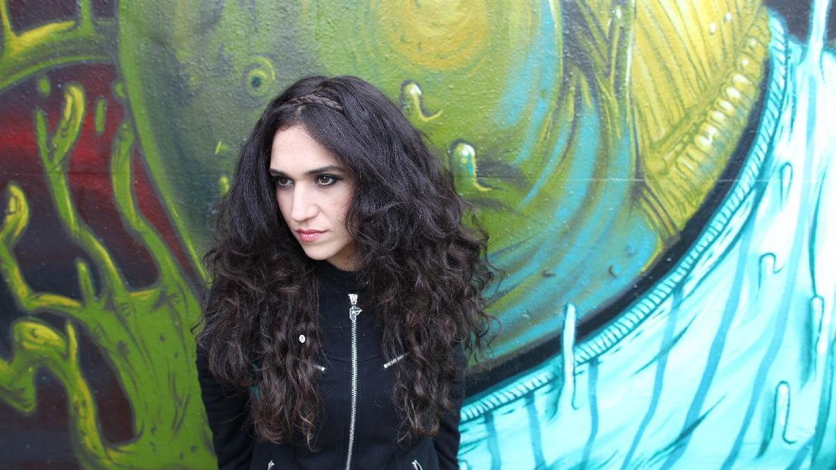 Kolera ft. Sagopa Kajmer - Aklımın Odaları Şarkı Sözleri