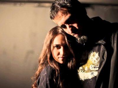Sagopa Kajmer & Kolera - Bir Dizi İz Şarkı Sözleri