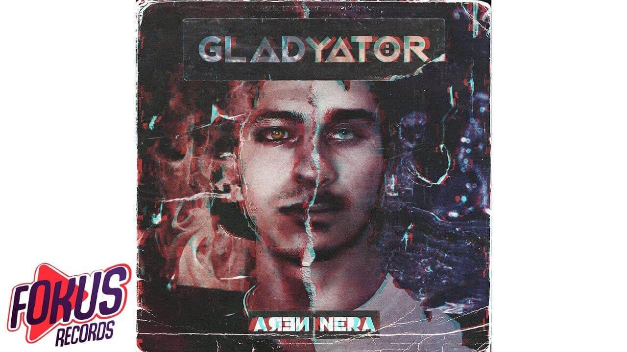 Aren & Nera - Gladyatör Şarkı Sözleri
