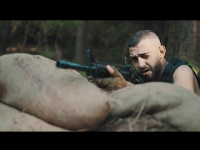 Asil Ft. Defkhan - Defol Şarkı Sözleri