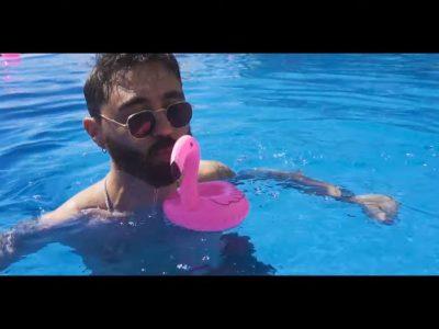 Ceg Ft. Khontkar - Hennessy Şarkı Sözleri