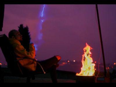 Jester AK48 x Maw - Kilobyte Şarkı Sözleri