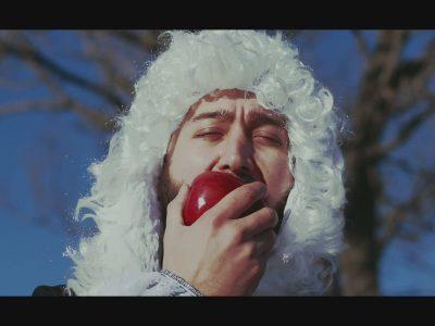 Joker - Zehirli Kan Şarkı Sözleri