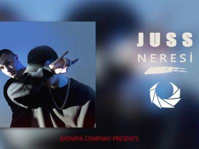 Juss Hayz ft. Juss P - Neresi Şarkı Sözleri