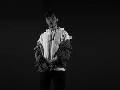 Modd Ft. Blu, Defa - Trap House Şarkı Sözleri