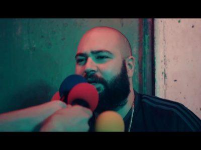 Patron Ft. Stabil - Gör Şarkı Sözleri