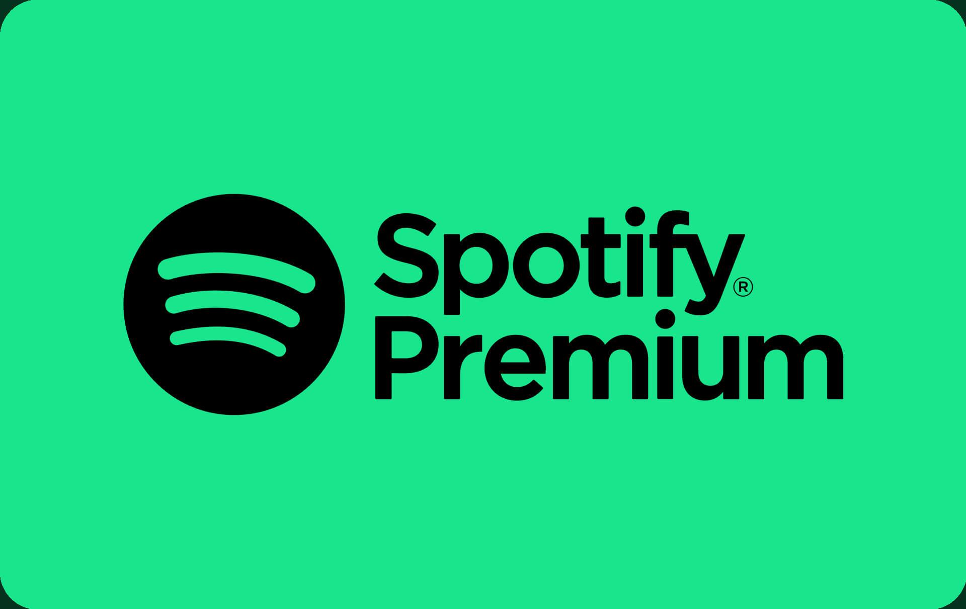 Spotify günlük ve haftalık abonelik sistemleri üzerinde çalışıyor