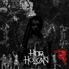 Hidra - Holigan Şarkı Sözleri