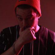 Hidra ft. D-Lee - Eski ve Yeni Şarkı Sözleri