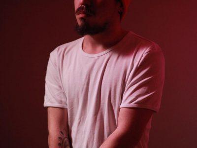 Hidra ft. Göktürk - Simsiyah Şarkı Sözleri