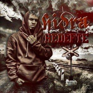 Hidra ft. Lider - Dönmek Yok Şarkı Sözleri