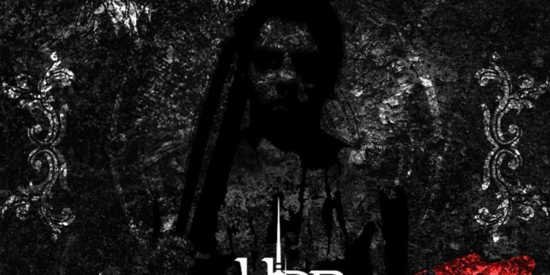 Hidra ft. No. 1 & Rapozof - Ölüm Kalım Günü Şarkı Sözleri