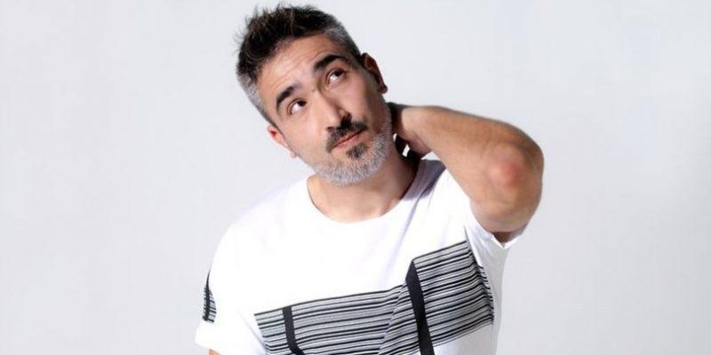 Sagopa Kajmer ft. Birol Giray - Naber Şarkı Sözleri