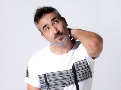 Sagopa Kajmer ft. DJ Tarkan - Tecrübe Şarkı Sözleri