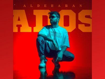 Ados yeni EP Aldebaran yayınlandı