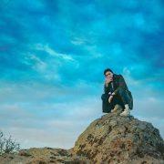 Allame - Toprak Şarkı Sözleri
