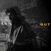 Aspova, Blackout EP şarkı listesini duyurdu