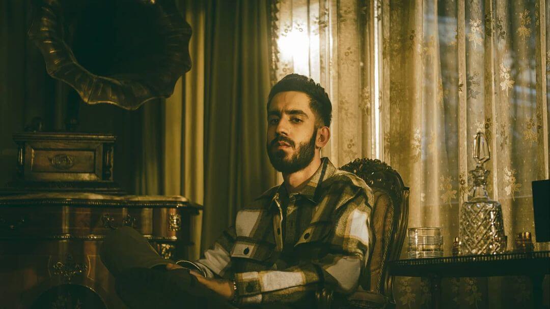 Bedo 15 Ocak Yorgun isimli albümünü yayınlayacak
