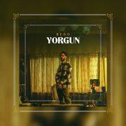 Bedo yeni EP Yorgun dijital platformlarda yayında