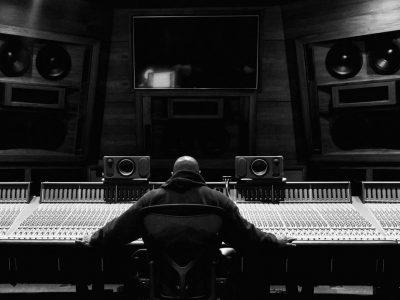 Dr.Dre beyin anevrizması nedeniyle hastaneye kaldırıldı