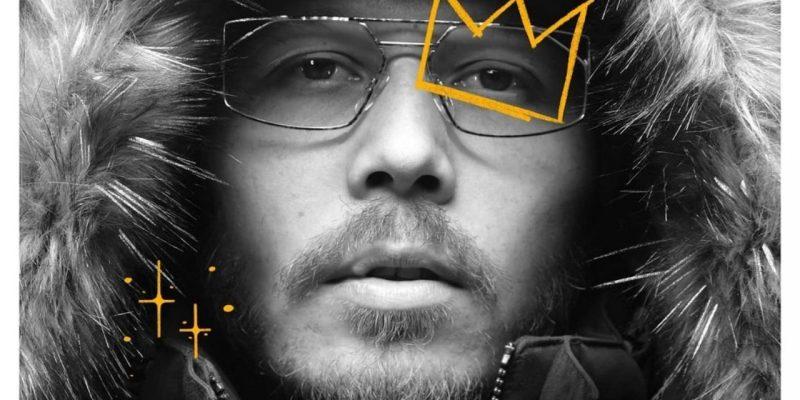 Grogi, Ready to Vibe pt.1 albümünün şarkı listesini paylaştı