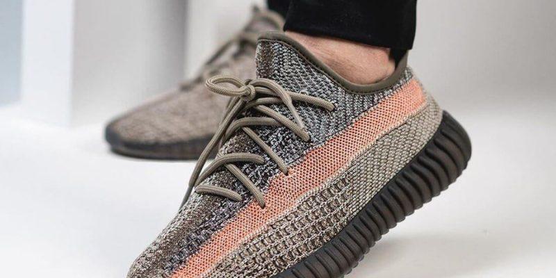 Kanye West Yeezy markası stajyerlerinden birine dava açıyor