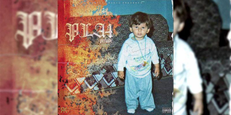 Khontkar - Carter Son Freestyle Şarkı Sözleri