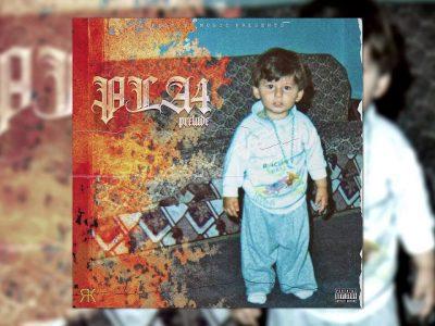 Khontkar - Her Şey Şarkı Sözleri