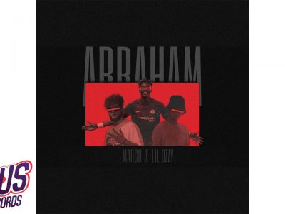 Marco & Lil Ozzy - Abraham Şarkı Sözleri
