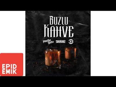 Rooster ft. Server Uraz & Beta Berk Bayındır - Buzlu Kahve Şarkı Sözleri
