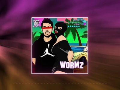 Wormz ft. XiR - Tüfek Omza Şarkı Sözleri