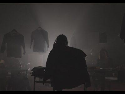 Yeis Sensura - Olanaklar Şarkı Sözleri